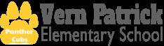 Vern Patrick Elementary School